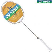 YONEX尤尼克斯YY羽毛球拍NR750纳米锐速全碳素进攻型羽拍