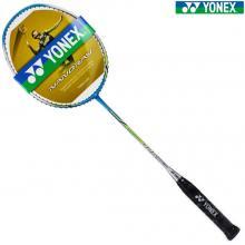 YONEX/尤尼克斯NR-D25全碳素入门羽毛球拍