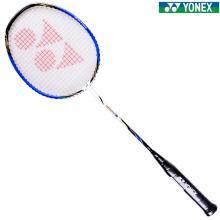YONEX/尤尼克斯VT-0全碳素羽毛球拍正品行货经济实用