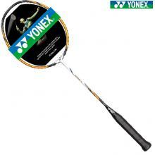 YONEX尤尼克斯全碳素羽毛球拍進攻型單拍 VT-1白紅