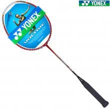 15新品 碳素正品YONEX尤尼克斯羽毛球拍YY进攻单拍VT-10TR