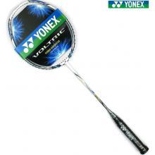 Yonex尤尼克斯 羽毛球拍 VT-60全碳素羽毛球拍