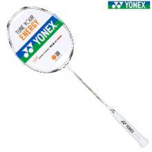 Yonex尤尼克斯羽毛球拍VT-70 ETN 头单拍单只装碳素