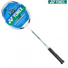 YONEX尤尼克斯进攻型重扣羽毛球拍 VT-D33