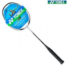 YONEX尤尼克斯羽毛球拍VT-D36男女款全碳素训练羽拍