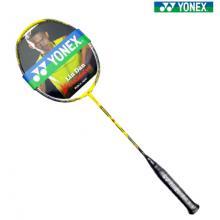 Yonex尤尼克斯 羽毛球拍正品 全碳素进攻单拍VT-F