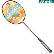 YONEX/尤尼克斯羽毛球拍李宗伟全碳素训练版羽毛球单拍VT-FLCW