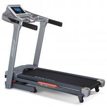 欧洲百年品牌 西班牙BH必艾奇 G6515家用 正品静音 电动跑步机 MP3双层气囊 高端大气款