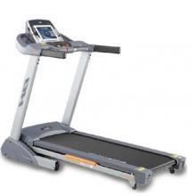 欧洲百年品牌 西班牙BH必艾奇 G6525P T2i家用跑步机超静音 折叠电动跑步 机健身器材 兼容苹果系列产品
