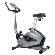 美国lifespan莱仕邦 C15 家用健身车 走步机 室内 太空漫步机 磁控 椭圆机