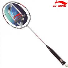 LINING李宁A700/A800初学者全碳素羽毛球拍