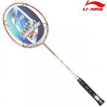 LINING李宁N36 N系列国家队明星羽毛球拍 进攻单拍
