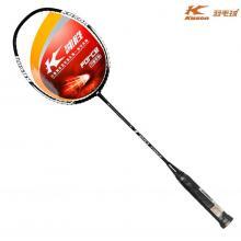 KASON凯胜 力量系列 全碳素 羽毛球拍 进攻拍 Force T210 新手拍