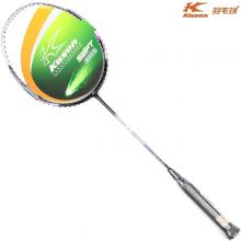 Kason凯胜 极速系类 Swift6080 羽毛球拍 初学 羽拍