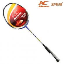 Kason凯胜 力量系列  Force 750/760 羽毛球拍 进攻型