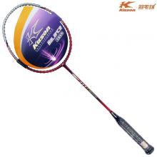 Kason凯胜 汤仙虎 强弓系列 TSF 300A/300D 羽毛球拍 两色