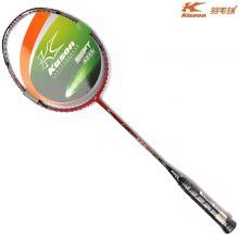 KASON凱勝羽毛球拍 專柜正品碳素TSF500RE(湯仙虎)羽毛球拍 比賽拍