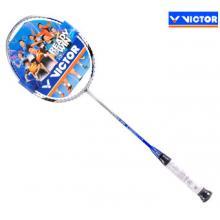 VICTOR 胜利羽毛球拍亮剑BRS-1600 全碳素羽拍