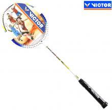 VICTO/胜利威克多探险家系列EXP 6233羽毛球拍子