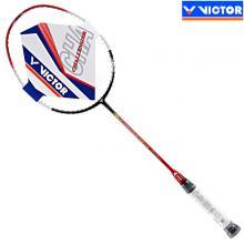 Victor 胜利 威克多 羽毛球拍 碳素羽拍 挑战者CHA-9500C 单拍