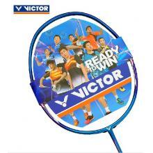 VICTOR威克多胜利JS-02 极速02 全碳素羽毛球拍