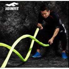JOINFIT捷英飞 粗绳 专业级 体能训练  格斗训练绳 攀爬绳 柔顺重垂