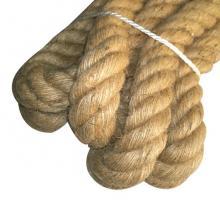 JOINFIT捷英飞 攀爬绳 Cossfit攀爬绳臂力爆发力持久力训练