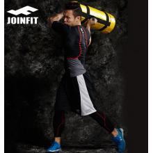 JOINFIT捷英飞 多功能  能量包 strength&power bag 5...