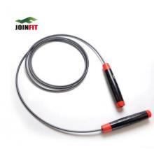 JOINFIT捷英飞 负重 跳绳 可调节敏捷训练专用钢缆跳绳 反应速度