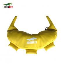JOINFIT捷英飞 牛角包 保加利亚训练袋 力量训练包 体能训练健身袋