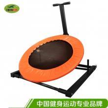 JOINFIT捷英飞 药球蹦床 药球反弹器 rebounder trampoli...
