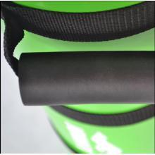 JOINFIT捷英飛  水袋 不穩定訓練水袋 可充氣灌水 重量可調