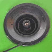 JOINFIT捷英飞  水袋 不稳定训练水袋 可充气灌水 重量可调