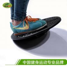 JOINFIT捷英飞 平衡板 多向彩色  按摩平衡板 balance board