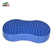 JOINFIT捷英飛 平衡盤 瑜伽 按摩坐墊  軟墊加厚防爆瑜伽平衡球平衡墊氣墊