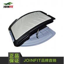 JOINFIT捷英飛 放松板 3檔弧形矯正 脊柱畸形駝背 胸背部矯正運動器