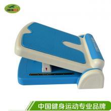 JOINFIT捷英飞 放松板 六级可调角度脚部 小腿力量增强牵拉板