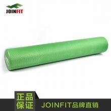 JOINFIT捷英飞 泡沫轴 纹理按摩轴 健身滚轴 放松肌肉瑜伽柱