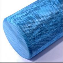 JOINFIT捷英飞 泡沫轴 纹理 瑜伽柱 放松脊柱 缓解腰背疼痛送光盘