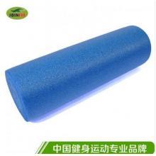 JOINFIT捷英飞 瑜伽柱 平衡棒 普拉提柱泡沫轴 瑜伽轴 PE泡沫轴 45x15cm 92x15cm