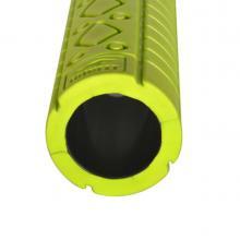 JOINFIT捷英飞 瑜伽柱 泡沫轴 便携迷你 空心 按摩放松柱平衡瑜珈柱
