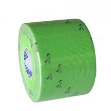 JOINFIT捷英飞 弹性绷带 肌肉贴 滑雪防冻肌内效贴布 弹力运动绷带 拉伤胶带