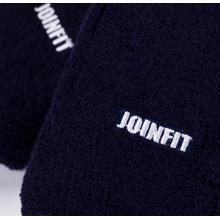 JOINFIT捷英飞 沙袋 软胶沙袋  甜甜圈  超薄护腕沙袋正品