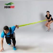 JOINFIT捷英飞 训练器 360度 强负荷体能   阻力训练器