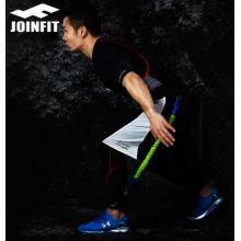 JOINFIT捷英飛 彈跳 訓練器 阻力訓練器 腿部拉伸訓練器 籃球排球訓練