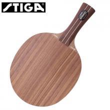STIGA斯蒂卡NCT碳素强力木INTENSITY CARBON乒乓球拍
