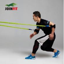 JOINFIT捷英飞 训练器 腿部 臂部 多功能投掷力量 爆发训练 阻力训练器材