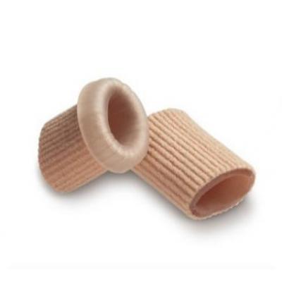 LP344趾套凝胶弹性趾套运动护具防摩擦鸡眼缓和水泡生茧