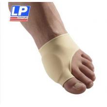 LP350 足部保健拇趾囊肿护套  防止大拇趾疼痛 拇趾外翻囊肿