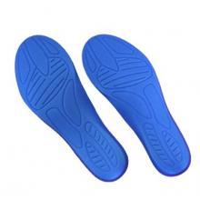 LP306 全掌式减震减压鞋垫 脚型护具 美国运动护具品牌